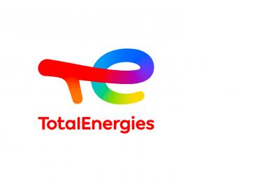 Temukan lebih lanjut mengenai TotalEnergies pada halaman khusus kami.