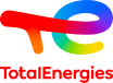 TotalEnergies -  Buka halaman beranda